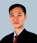 曹林佳律师